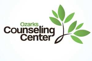Counseling-Center-of-the-Ozarks_