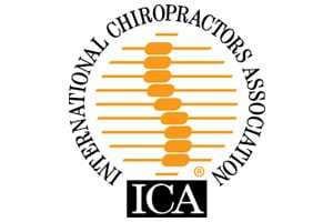ICA-Council-on-Wellness-Lifestyle-Science_